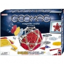 GEOMAG DekoPanels XL