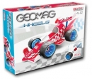 GEOMAG KIDS Wheels 25