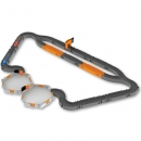 Nano Racetrack Set