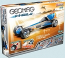 GEOMAG KIDS Wheels B