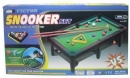 """SNOOKER SET"""